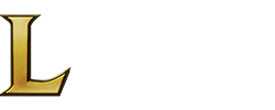 GYO - League of Legends