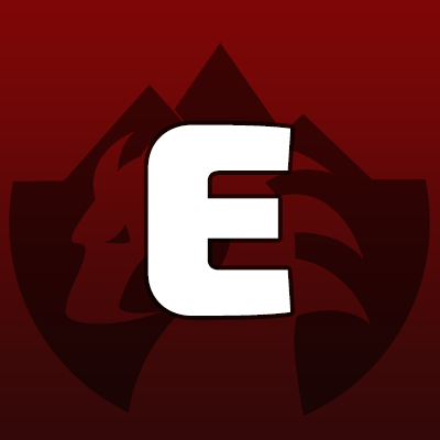 East Stroudsburg HS North TWolves Gaming